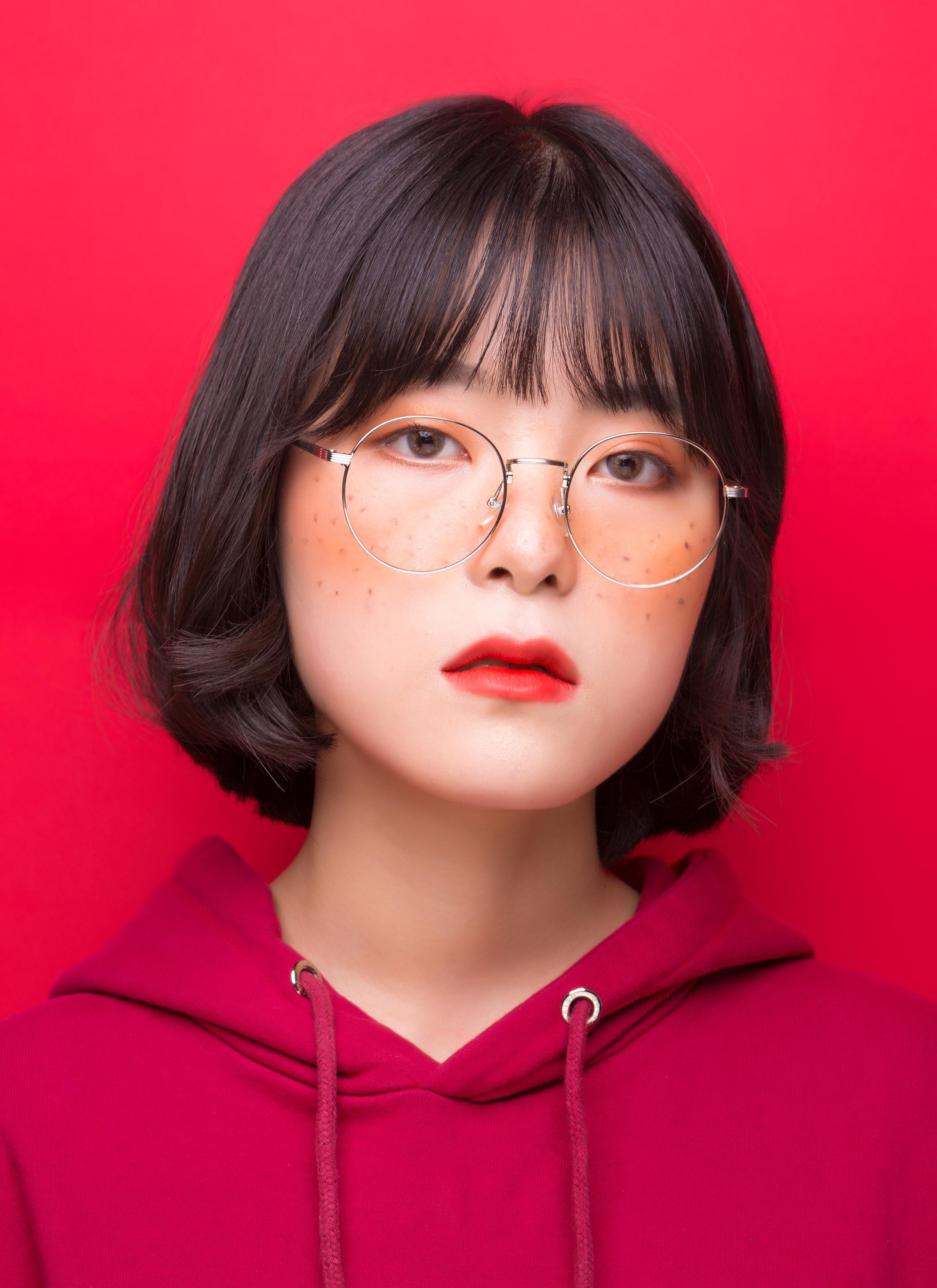 종로아뜰리에 임정원 수강생 작품