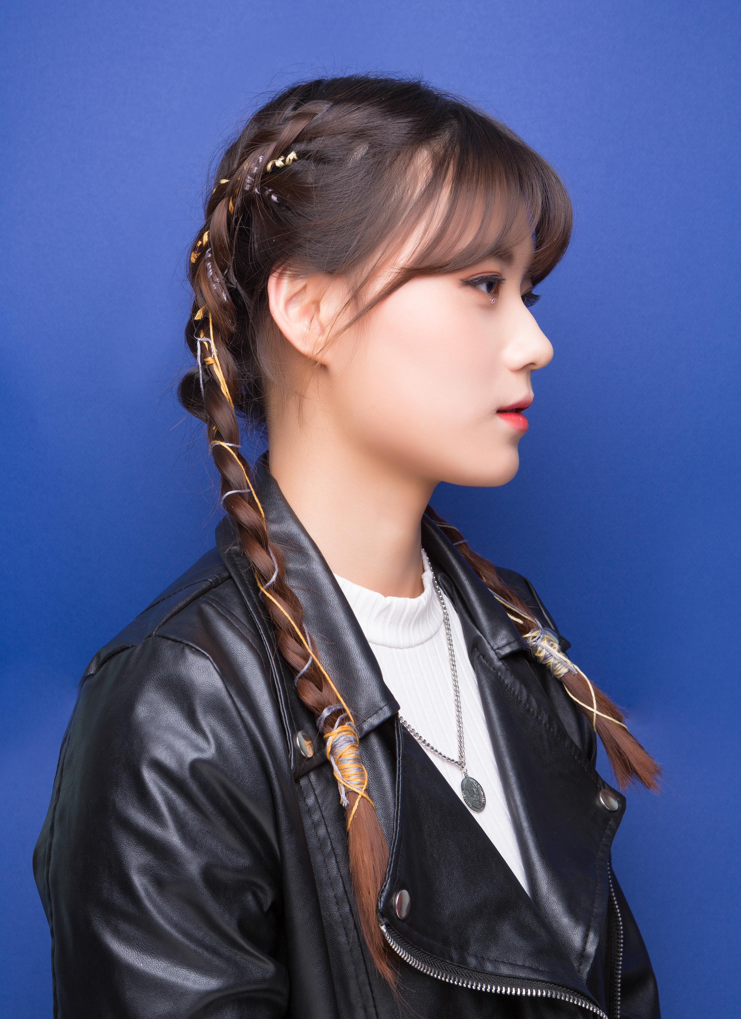 종로아뜰리에 배수연,이수빈 수강생 작품